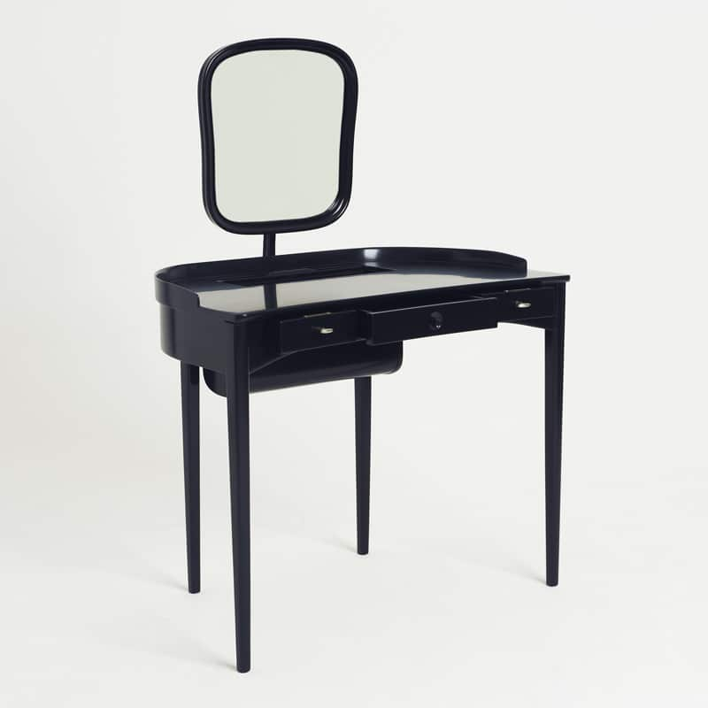 1960s French Dressing Table