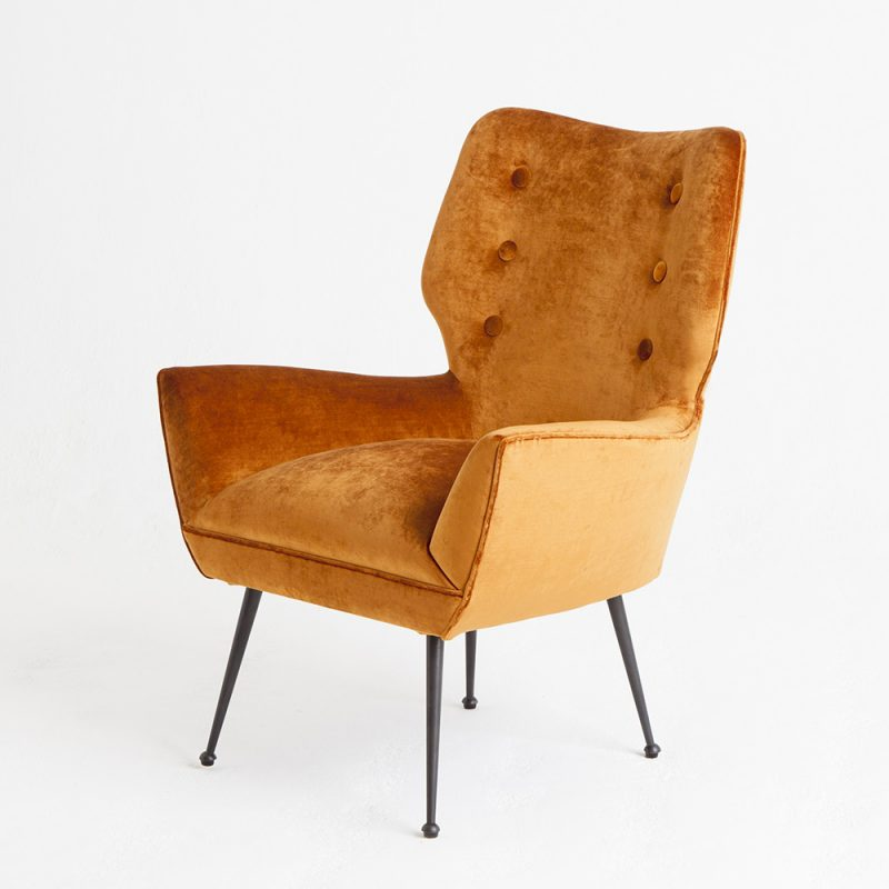 Arlo Chair