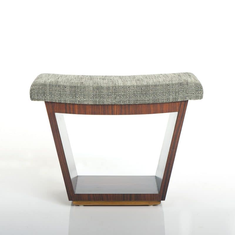 Fiona Makes - Amari Stool