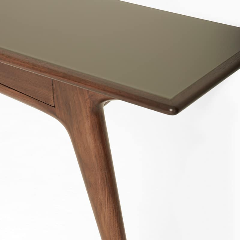 Fiona Makes - Rocco Console