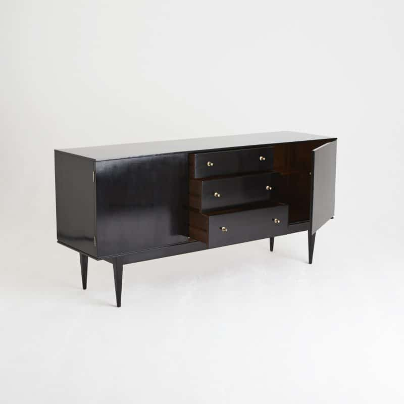 1970s British sideboard