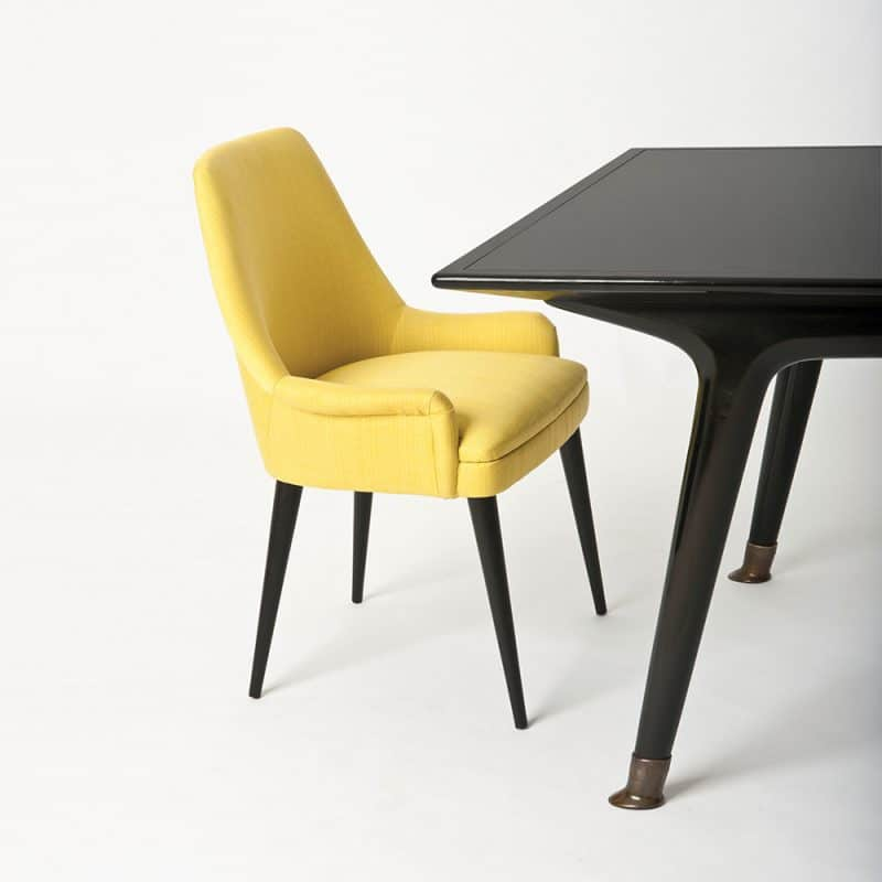 Riva Extending Table