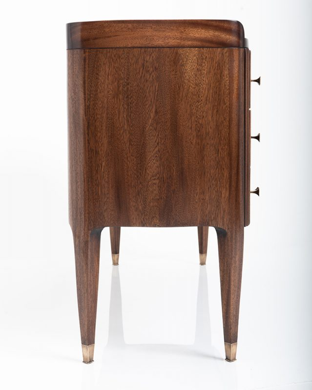 Cosmo Sideboard